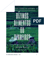 DIZIMOS_ALIMENTOS_OU_DINHEIRO(2)