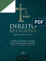 Direito_religioso_3_Ed_ampliada_e_atualizada