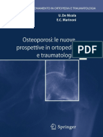 2006 Book OsteoporosiLeNuoveProspettiveI