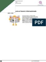 Al via la caccia al tesoro internazionale INAF - Blog-news.it, 23 settembre 2021