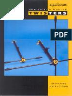 Meister Twister