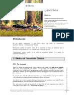 DRFR - Clase 2 Capa Física