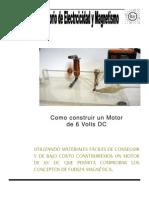 motor_dc