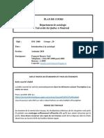 Syl SOC1066-20 A18 Pizarro-Noel