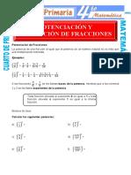 Potenciacion-y-Radicacion-de-Fracciones-para-Cuarto-de-Primaria (1)