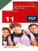 merkblatt-11-berufsberatung_ba015370