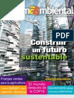 revista teorema sustentable
