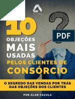 e-book-As-10-Objeções-Mais-Usadas-Pelos-Clientes-de-Consórcio-Por-Alan-Caçula