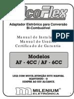 manual_alcoflex