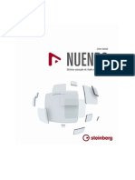 nuendo_4_manual_portugues