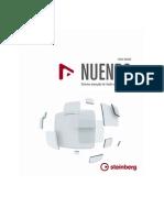 nuendo_4_manual_portugues