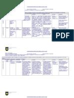 Unidad 2 Rectas Paralelas y Perpendiculares