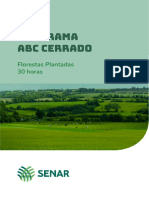 Floresta Plantadamodulo1