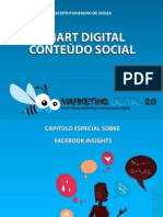 Marketing Digital Web 2.0 Redes Sociais