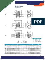 Datasheet brake motor (002)