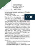 35415466-Actividad-Descubrimiento-y-Conquista-de-Chile