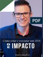 DDS de Impacto(1)