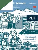 DeutschLernen_14-Ansicht (1)