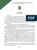 Proiect Hotararea CMBSU Nr 56 Cu Propuneri in Sed (1)