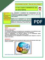 ACTIVIDAD N°10 ARTE 14-09-2021