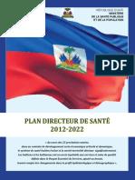 plan_directeur_de_sant___2012-2022__guiding_health_plan_2012-2022_