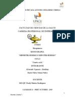 FALTAbioquimica monografia con indice coregido 21-11
