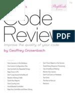 peepcode-code-review (1)