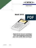 ba75863f14_3410_Multi