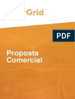 Proposta SolarGrid SG168 201709