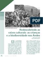 Artigo-4-Redescobrindo-as-raízes-culturais-as-crianças-e-a-biodiversidade-nos-Andes