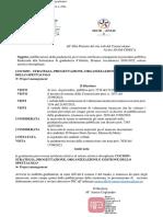 Decreto pubblicazione graduatoria provvisoria rettificata COCM03_signed(1) (1)