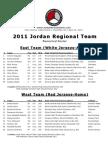 Roster-2011Regional