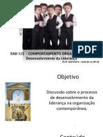 6 - SLIDES DA AULA de 11.04.18 - Desenvolvimento de Lideranças.pptx (1)