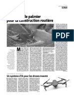 Journal El Watan Du 24 Juin 2020 (1)