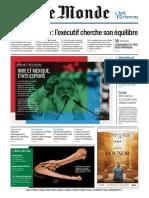 Journal-Le-Monde-du-mercredi-21-juillet-2021