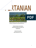 SEKTOR_PERTANIAN