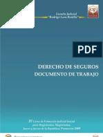 derecho_de_seguros