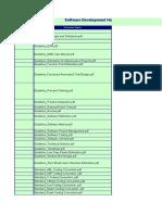 QMS - PDF