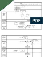 Grafico Procedimiento NEPS