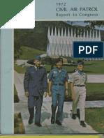 National HQ - 1971