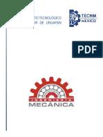 JURADO_BANCO DE EJERCICIOS U1 Y U2_ MEC MAT1