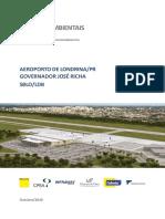 SBLO_Ambiental_Anexo 3 – Orçamento Socioambiental_1.00