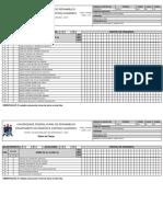 Diário de classe_PFP_2020.2