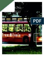 107_Derecho Urbanistico