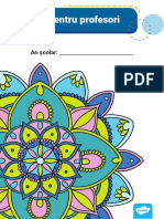 ro1-t-1629705666-agenda-interactiva-twinkl-pentru-profesori-an-scolar-2021-2022_ver_2