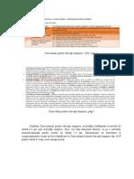 Proiecte Didactice, 2-3 Ani, Corciovei Tatiana,