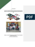 GUIA DIDACTIZADA INSTITUTOS TECNICOS TECNOLOGICOS - BENI