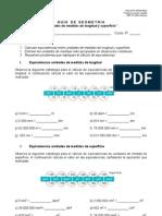 Guía_ equivalencias entre unidades de medida