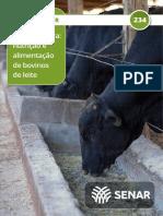 234_Bovinocultura-nutricao-e-alimentacao