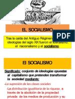 elsocialismo-160425213951-convertido